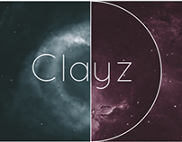 Clayz
