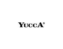 YUCCA - WEBSTORE