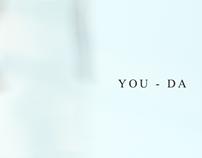 YOU - DA