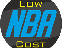 NBA Low Cost