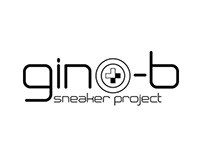 Gino-B - Newsletter
