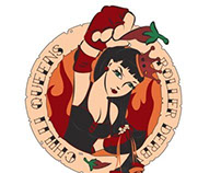 Chilli Queens Roller Derby League
