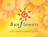 SunFlowers Theraphy Studios | Bulgaria