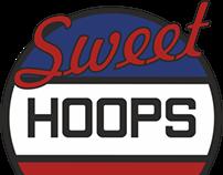 Sweet Hoops