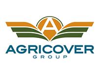 Agricover - rebranding