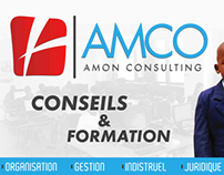 AMCO Consulting