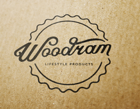 Woodram