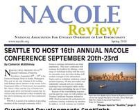 NACOLE Review