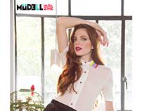 Müdell Magazine 2013