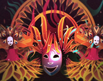World MassKara (NDAA 2013 Submission)