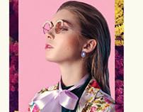Indie Rocks Magazine March 2013