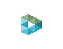 Nowatel - Rebranding