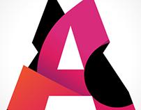 Acolor