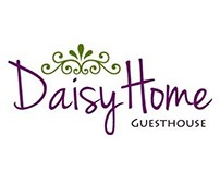 Daisy Home | Guest House
