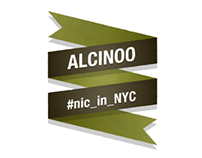 nic_in_NYC