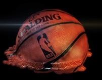 Spalding (motion design)