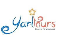 Yarl Tours