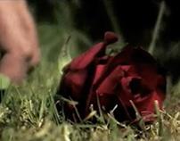 Clemency. Spec Trailer (2007)