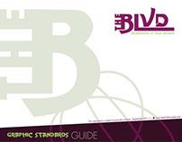 The BLVD Branding Standards Guide