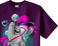T-Shirts 2013
