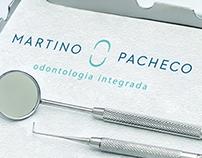 MARTINO PACHECO odontologia integrada