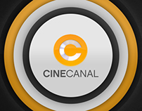 CINECANAL. BUMPERS