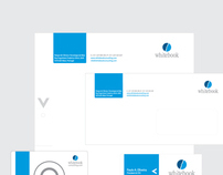 WhiteBook - Brand, Web image and, advertising and more