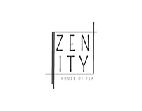 Zenity House of Tea Campaign