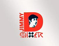 MAD_JimmyD Mixer