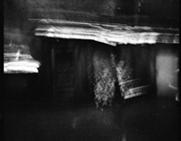 pinhole | PHOTOGRAPHY