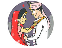 Marry Tales (comic)