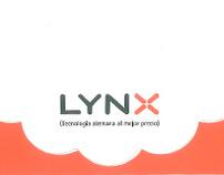 LYNX MK Directo