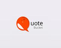 Mobil App (UI/ UX)