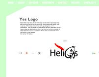 Logo Design Project 2013