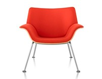 Herman Miller SWOOP