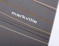Markville Mall