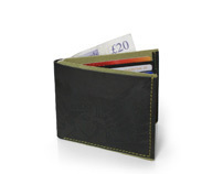 Knog Wallets