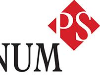 Platinum Payment Services Logo
