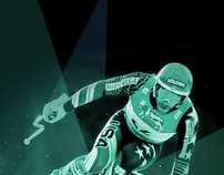 Ski Racing Online Magazine