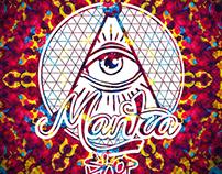 Mantra Shop
