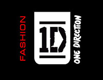 1D // One Direction - Fashion