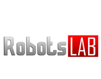 RobotsLAB: Product Marketing, Management, Branding