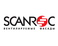 Scanroc' website