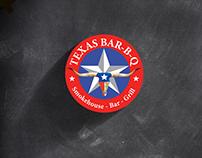 Texas Bar BQ