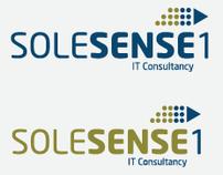 Solsense1