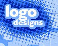 Logo Designs 2.0