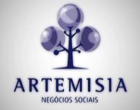 Artemisia - Animação - 2010