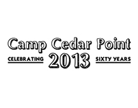 Camp Cedar Point 2013 - BFM