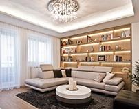 Apartment MZ