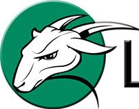 LaSagesse Financial Group- Logo